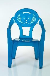 krzeselko-mis_n