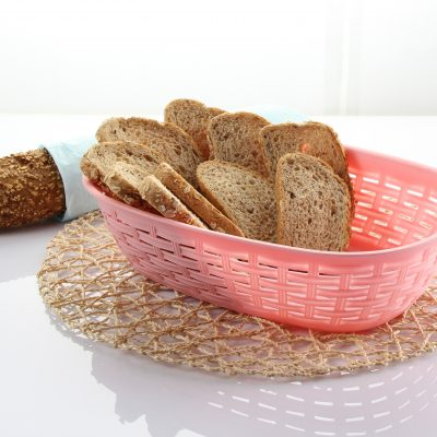 koszyk-na-chleb