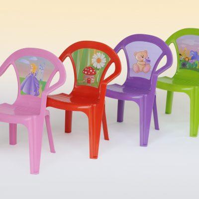 krzeselka-z-motywem