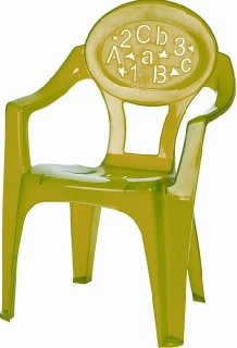 krzeselko-abc_n