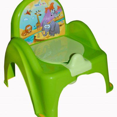 nocnik-krzeselko-safari-kiwi