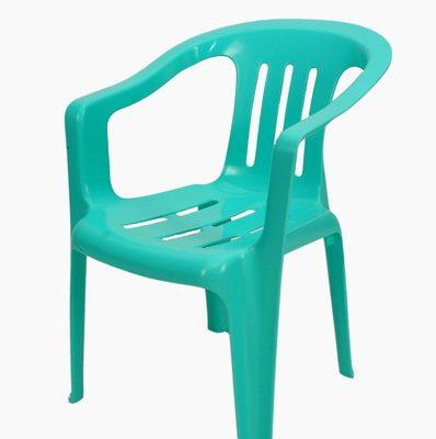 nr 110 Krzesełko dziecięce