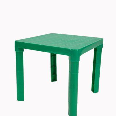 nr-120-stolik-dla-dzieci