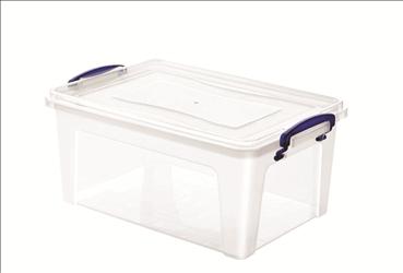 deep-clear-box-15