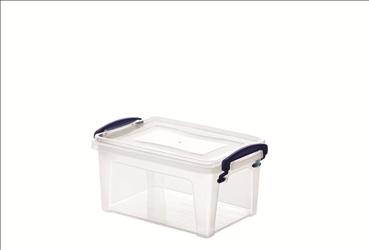 deep-clear-box-3
