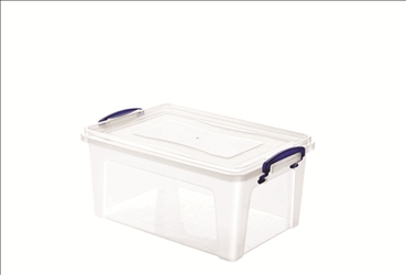 deep-clear-box-55